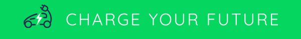 charge-your-future-motto-cta-banner